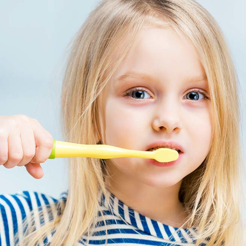 Mandeln stinkende Mundgeruch: Wenn